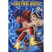-manga-astro-boy-02