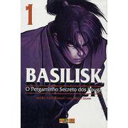 -manga-basilisk-01