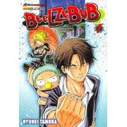 -manga-beelzebub-01