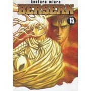 -manga-berserk-15