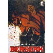-manga-berserk-51