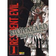-manga-resident-evil-bio-hazard-01