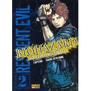 -manga-resident-evil-bio-hazard-02