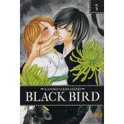 -manga-black-bird-03