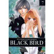 -manga-black-bird-07
