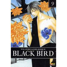 -manga-black-bird-09
