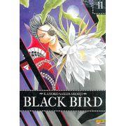 -manga-black-bird-11