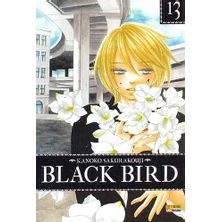 -manga-black-bird-13