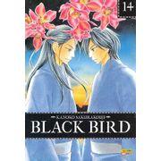 -manga-black-bird-14
