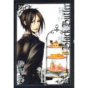 -manga-black-butler-01