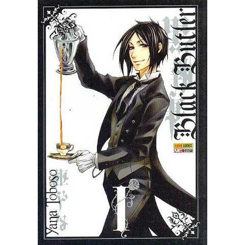 -manga-black-butler-02