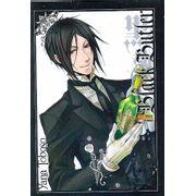 -manga-black-butler-05