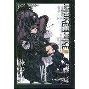 -manga-black-butler-06