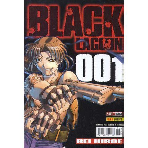 -manga-black-lagoon-01