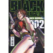 -manga-black-lagoon-02
