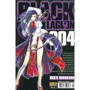 -manga-Black-Lagoon-04