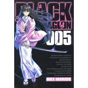 -manga-black-lagoon-05