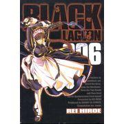 -manga-black-lagoon-06