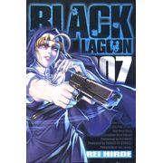 -manga-black-lagoon-07