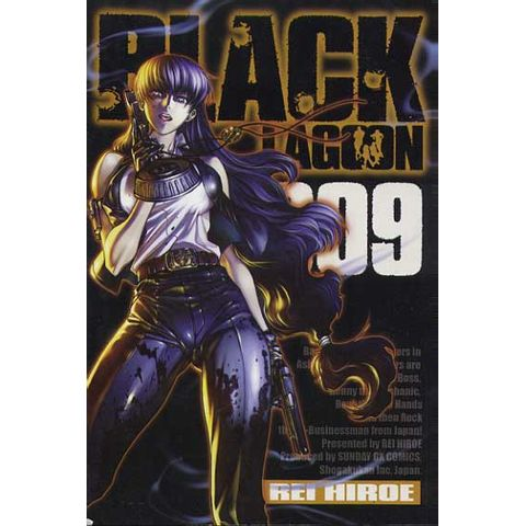 -manga-black-lagoon-09
