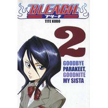 -manga-bleach-02