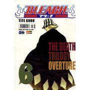 -manga-bleach-06