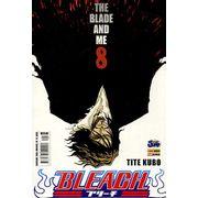 -manga-bleach-08