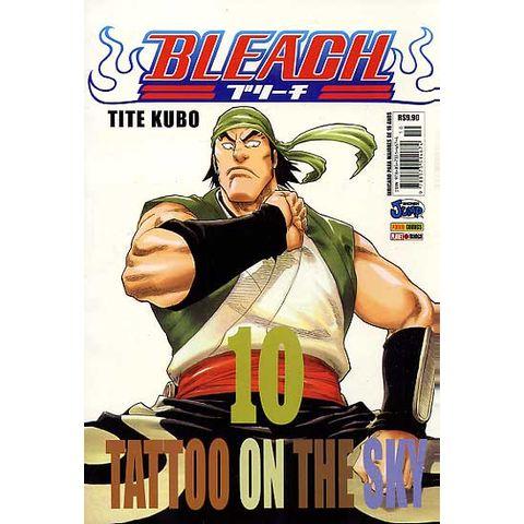 -manga-bleach-10