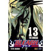 -manga-bleach-13