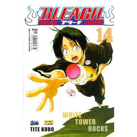 -manga-Bleach-14