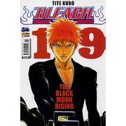 -manga-bleach-19