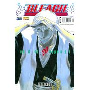 -manga-Bleach-20