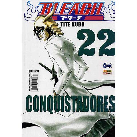 -manga-bleach-22