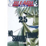 -manga-bleach-25