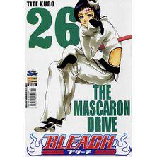 -manga-bleach-26