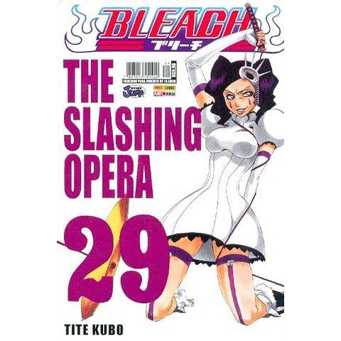 -manga-Bleach-29