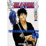 -manga-bleach-30