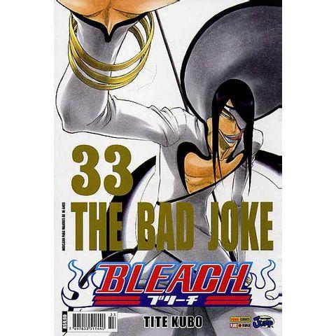 -manga-bleach-33