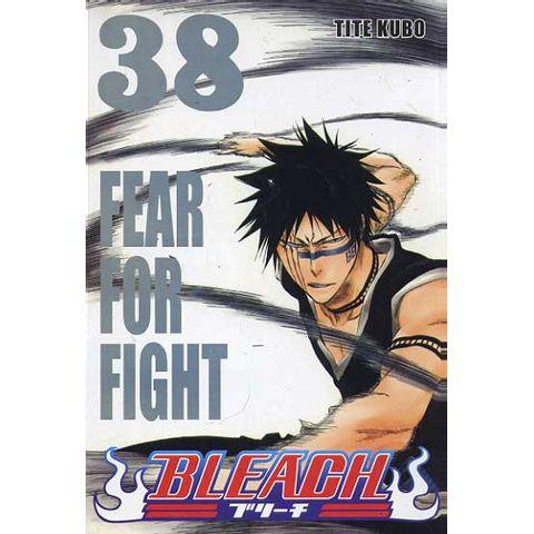 -manga-bleach-38