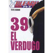-manga-bleach-39
