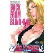 -manga-bleach-46