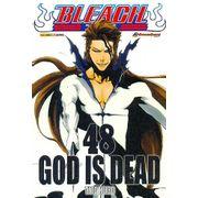 -manga-bleach-48