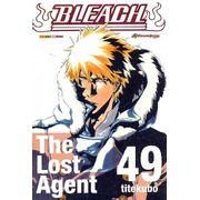 -manga-bleach-49