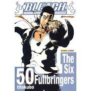 -manga-bleach-50