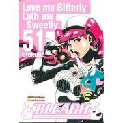 -manga-bleach-51