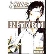 -manga-bleach-52