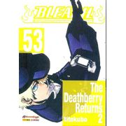 -manga-bleach-53