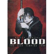 -manga-blood-last-vampire
