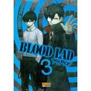 -manga-blood-lad-03