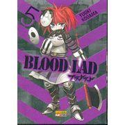 -manga-blood-lad-05